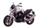 Om motorcykler